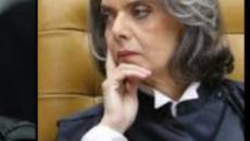 Revolta de Lula coloca petistas de frente com Fachin para constranger Cármen