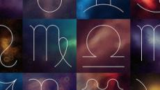 Os 7 signos do zodíaco mais difíceis de lidar