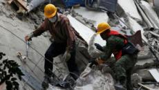 ¿Otro terremoto en Oaxaca el 18 o 19 de marzo?