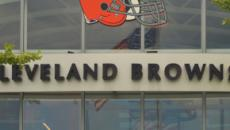 Cleveland Browns make key offseason pickups