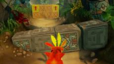 'Crash Bandicoot N. Sane Trilogy' coming to Nintendo Switch, PC, and Xbox One