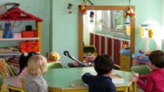 Scuola infanzia: arrestate tre insegnanti per atti di violenza sui bimbi