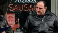 'The Sopranos' coming back to life as a prequel film
