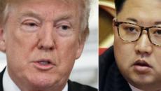 ¿Qué está en juego en la cumbre de Trump-Kim?