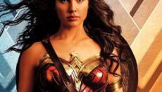 Kristen Wiig named as the villain in the next 'Wonder Woman' film