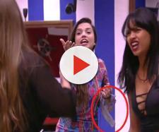 4 erros na volta de Gleici que a Globo deixou escapar