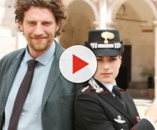 Don Matteo 11, anticipazioni puntata del 15 marzo - maridacaterini.it
