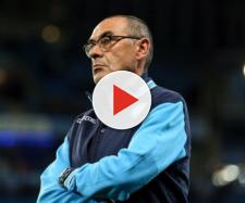 Premier League 2017-18: Chelsea Want Napoli's Maurizio Sarri As ... - sportswallah.com