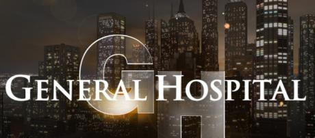 General Hospital [Image via GHfan/YouTube]