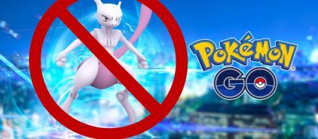'Pokemon GO': Three 'Pokemon GO' players take down Mewtwo in record time - gamerant.com