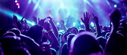10 salas y discotecas para salir de fiesta en Barcelona — Rock The ... - rockthetraveller.com