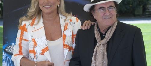 Albano e Romina ultime news oggi
