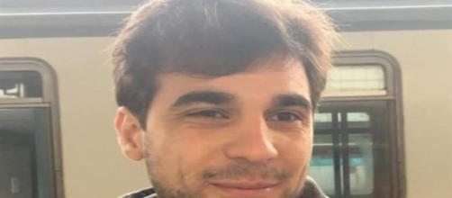 Alessandro Neri ucciso a Pescara: giallo verso la risoluzione?