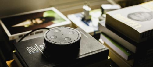 Amazon's digital home assistant - has yours started laughing at you? - Andres Urena via Pexels
