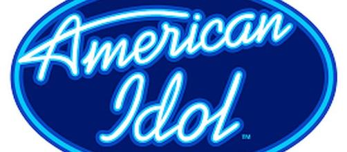 """American Idol"" returns to TV on Sunday, March 11, 2018 [Image: commons.wikimedia.org]"