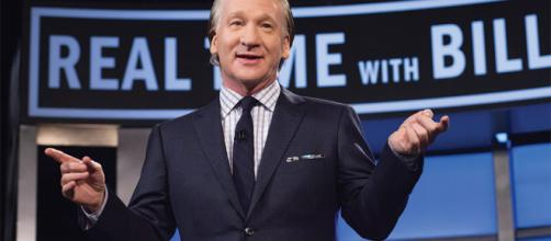 Bill Maher Apologizes for Using N-Word on HBO's 'Real Time' – Variety - variety.com