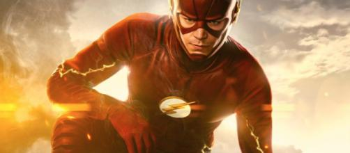 C506) The Flash Temporada 3, ¿sube o baja en ratings?C506 | C506 - collectible506.com