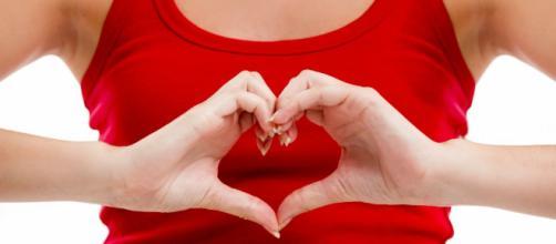 Cuidar tu salud a partir de los 50 años– Viva Fifty! - vivafifty.com