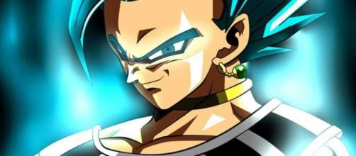 Dragon Ball Super 106-133 Episodes Confirmed, Schedule and End ... - otakukart.com