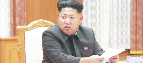 El mensaje secreto que Kim pidió transmitir a Trump | Metro ... - metrord.do