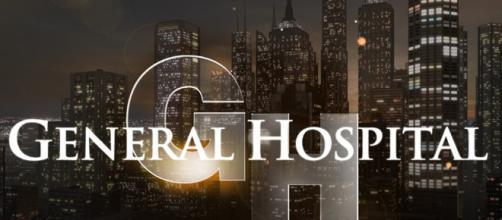 General Hospital [Image via GHfan/YouTube]