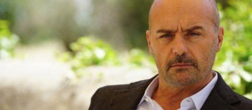 Il commissario Montalbano torna in tv con La giostra degli scambi ... - kataweb.it