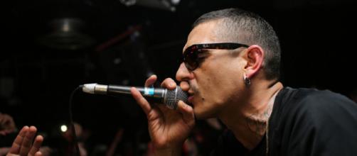 IL nuovo album di Noyz Narcos potrebbe esser l'ultimo per il rapper romano