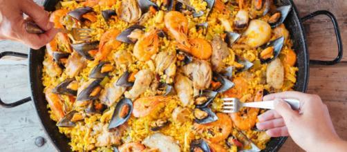 La mejor manera de cocer el arroz es la peor para la paella ... - elpais.com