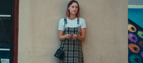 Lady Bird' is the best-reviewed movie of all time on Rotten ... - businessinsider.com