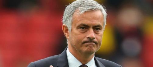 Mercato : L'incroyable offre de Mourinho pour un cadre du Real Madrid !