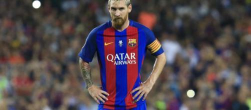 Messi (FC Barcelone) de retour en Argentine en 2018 ? Le club de ... - eurosport.fr