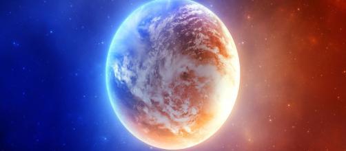 noticias NASA revela que podría existir un planeta más en el ... - planoinformativo.com