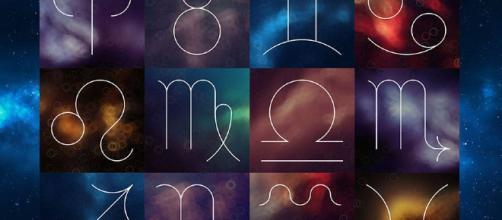 Os signos mais difíceis do zodíaco