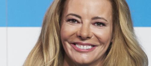Paula Vázquez aparece irreconocible y desmiente que se haya hecho ... - europafm.com