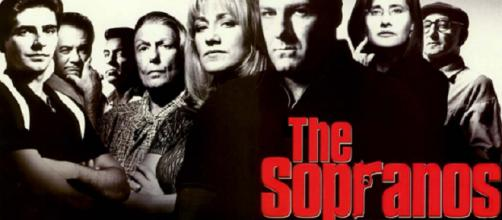 Prequel announced for 'The Sopranos' (Source: flickr, mezclaconfusa)
