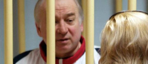 Quién es Sergei Skripal, el exespía ruso en estado crítico tras ... - com.mx