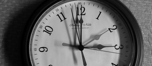 Side effects of Daylight Saving Time [Image: niseag03/flickr.com]