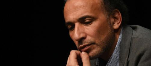 Tariq Ramadan : un professeur aux méthodes peu scolaire