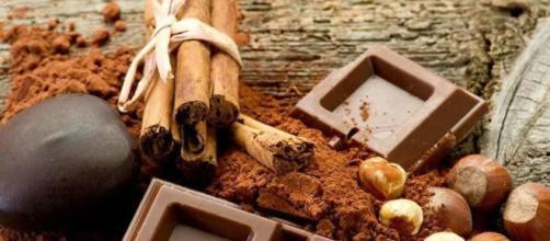 Pasqua e cioccolato: cose da sapere su questo gustoso binomio - napolitoday.it