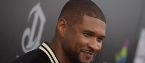 Usher anuncia su divorcio después de escándalos sexuales ushergale.jpg - caracoltv.com