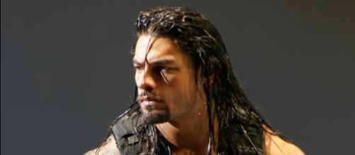 WWE: Roman Reigns 5 best matches of his wrestling career [Image by miguel discart / Wikimedia Commons]