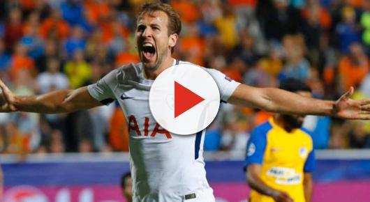 El Real Madrid ya sabe el dineral que tendrá que pagar por Kane. ¡De locos!
