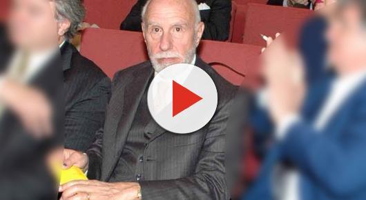 Ingiustizia è fatta: Antonucci, condannato ha evaso le tasse per non licenziare
