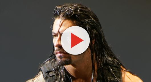 WATCH Roman Reigns 5 best matches of his wrestling career