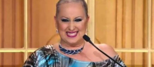 Carolyn Smith choc: ''Il cancro è tornato''