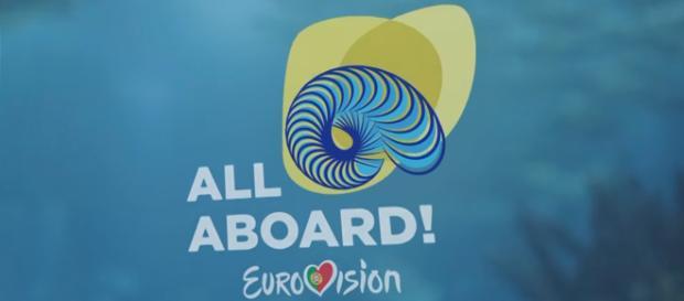 Eurovision 2018: Allocation draw date revealed – ESCplus - esc-plus.com