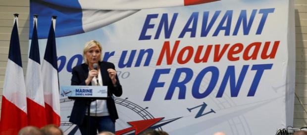 Front National : Un congrès pour tout changer