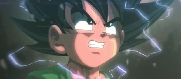 Goku [ zuaangel/YouTube screencap]