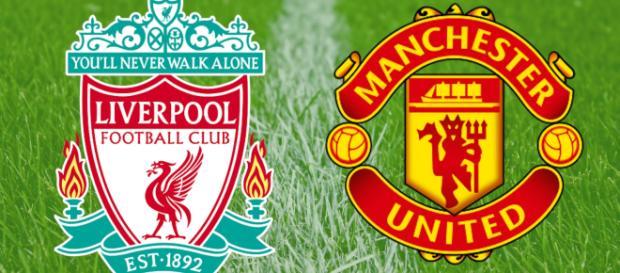 Liverpool a totalement déjoué face au United de Mourinho