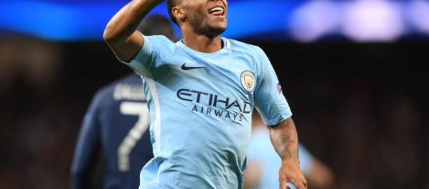 Manchester City - *Club details - Fútbol - Eurosport - eurosport.com